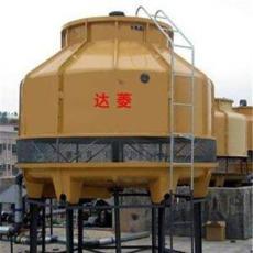 供昆明工業用冷卻塔和云南圓型冷卻塔報價