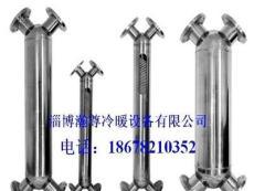 瀚尊缠绕管式换热器供应商