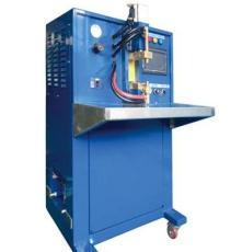豪精SMD系列中頻逆變點焊機.非標定制,專業設計團隊