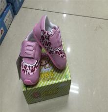 外贸板鞋2014春款韩版童鞋婴幼儿防滑学步儿童鞋 热卖鞋子批发