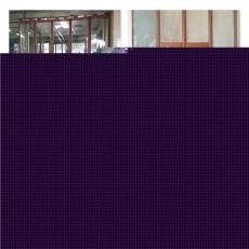 陕西西安PVC磁性门帘热合机磁拉透明门帘高周波塑胶熔接机厂家