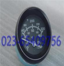 3015233康明斯KTA38油温表CUMMINS数显仪表水温表
