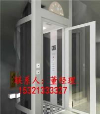北京別墅電梯住宅電梯型號報價