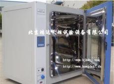 北京全自动鼓风干燥箱制造商