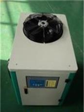 北京冷冻机,水冷式冷水机,工业冷水机