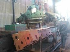 滄州機床大修改造數控改造電氣改造導軌加工