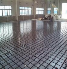 铸铁平台 平板 机床工作台 模具垫板
