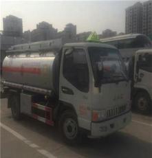 東陽市加油車油罐車、沃龍專用汽車