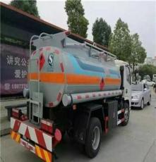 加油車生產廠家、內蒙古自治加油車、湖北沃龍專用汽車