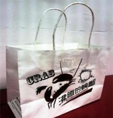 株洲纸袋制造印刷公司/湖南纸袋购物环保袋厂家