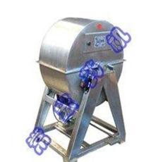 西林瓶洗瓶机-长沙市最新供应
