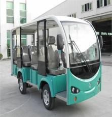 江陰觀光車生產廠家