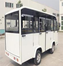 杭州觀光車廠家直銷