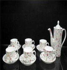 潮州茶具 厂家低价促销 陶瓷功夫茶具 创意茶具款式多样礼品茶具