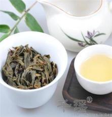 特价自产雪片清香桂花香 凤凰茶单丛茶高山凤凰单枞茶叶潮州特产