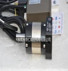 现货特价VGM PG60L1-10-14-50-Y-14 伺服行星减速机