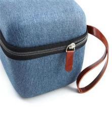 EVA户外旅行便携车载陶瓷功夫茶具包装盒