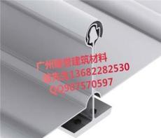 广州铝镁锰屋面板有哪些厂家