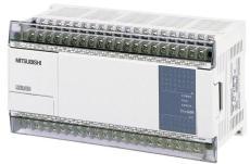 沈陽三菱PLC代理三菱變頻器代理