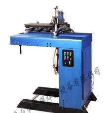 直縫焊機、龍門環縫焊機