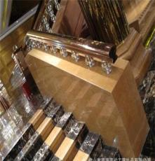 (廠家供應)水晶將軍柱 水晶扶手 彩色加透明  優惠促銷中