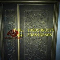 不锈钢镀铜门价格 无锡不锈钢镀铜板批发 水镀铜工艺