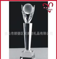 *水晶獎杯*專業生產各種獎牌,獎杯.按客戶要求定做各種水晶獎杯.
