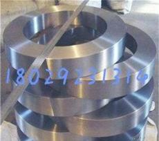 深圳不锈钢精密钢带厂家直销可定做厚度