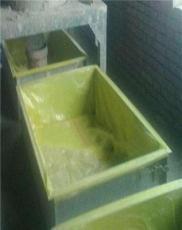 河北水泥发泡模具袋广西建筑模板包装袋厂费县第一板材包装袋厂