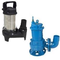 供蘭州水泵和甘肅潛水泵及白銀污水泵哪家好