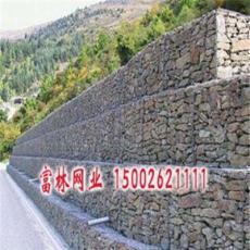 供青海邊坡石籠網和西寧主動邊坡防護網廠家認準富林