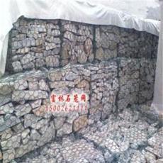 供甘肅蘭州石籠網供應商