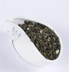 横县茉莉花茶 加香碧螺春 厂家直销花果茶叶散装批发货源充足