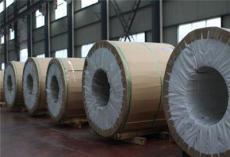郑州铝板生产厂家1050铝板