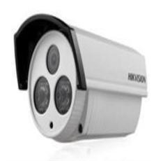 ??礑S-2CD3212(D)-I5  H.264 网络摄像机