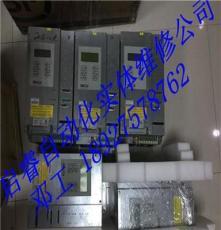通快變頻器維修 imc15 Nr:0359329  通快維修