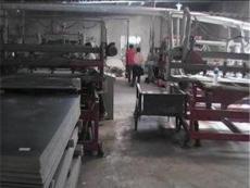 佛山防虫床板 防虫塑料床板 环保价格适中防虫