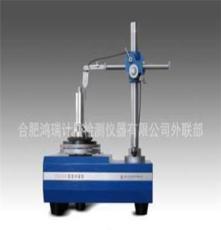 YD200通用型圆度仪 精密测角仪 多功能圆度仪 齿轮,轮廓,圆度