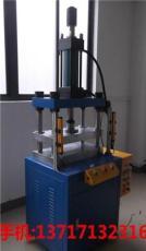 上海保護膜裁切機丨昆山手機膜裁斷機丨南京液晶膜模切機