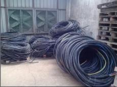 江苏张家港电缆回收 张家港二手电缆线回收