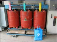 张家港变压器回收 太仓二手变压器回收价格