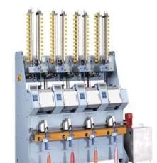 優質廠家熱銷優質第一代全自動高速Y管繞線絡筒機SKF3101Y