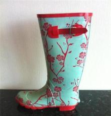 庫存雨靴 女士雨靴 時尚雨鞋雨靴經銷批發 女雨靴批發