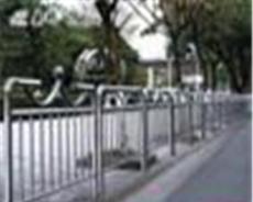 不锈钢栏杆,济南不锈钢栏杆,山东不锈钢栏杆