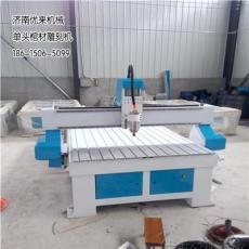 新疆阿克蘇市棺材雕刻機-廠家直銷總代直銷