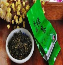 绿茶具有预防老年痴呆症的作用和扩散能力