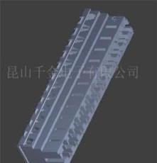 供應AMP,連接器,926220-1,大批量現貨接插件 塑殼 端子
