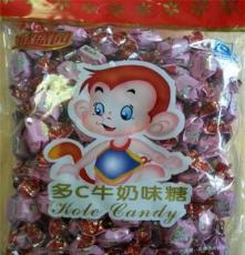 2015 年貨暢銷品散裝 糖果 跑江湖 擺地攤展銷會  廠家直銷