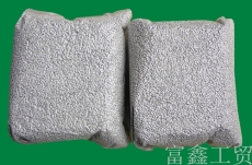 宣城市塑料除味剂 安庆塑料颗粒去味剂厂家