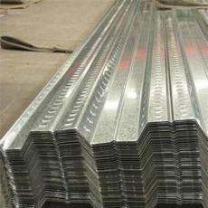 供甘肅750型樓承板和蘭州樓承板